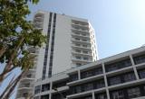 Trójmiasto w Budowie. Mieszkaniowa wieża w Letnicy
