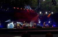 Voo Voo w Operze Leśnej