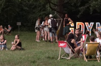Open'er Park zamiast festiwalu. Już działa