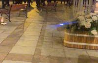 Sopot: policjanci przeprowadzają eksperyment ws Iwony Wieczorek