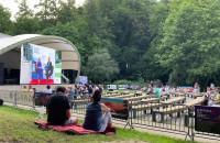 Opera w Parku Oruńskim. Rigoletto