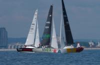 Gdynia Sailing Days 2021