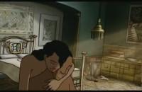 "Trailer filmu ""Chico&Rita"""