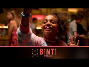 Binti - zwiastun