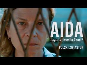 Aida - zwiastun