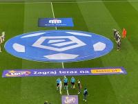 Lechia Gdańsk - Legia Warszawa 3:1. Minuta ciszy