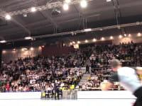 Głośny doping na Asseco Anwil