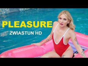 Pleasure - zwiastun