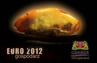 Euronadzieje 2012. Młodzieżowy turniej piłkarski