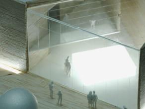 Konkurs architektoniczny na Centrum Dziedzictwa Historycznego