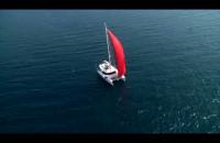 Sunreef 58 In The Wind