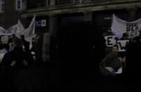 kto nie skacze ten za ACTA