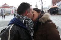 Sonda Walentynkowa