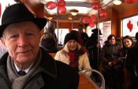 Miłosne tramwaje