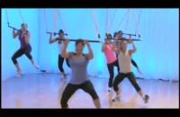 Jukari trapezy w wersji fitness