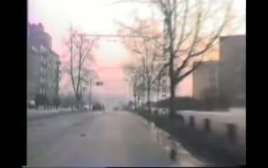 Zobacz Gdynię z 1982 r.