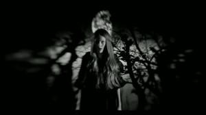 The Saintbox - Eulalia
