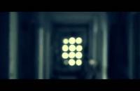Klimt - Kiedyś będziesz przenosić góry chłopcze