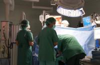 Centrum Medycyny Inwazyjnej od środka