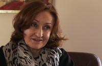 Wywiad z Teresą Kamińską - prezesem Pomorskiej Specjalnej Strefy Ekonomicznej
