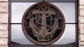Dni otwarte Akademii Marynarki Wojennej