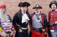 Wybrano nowego gdańskiego pirata!