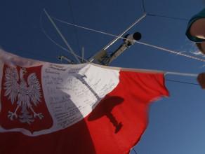 Sezon żeglarski w Sopocie otwary