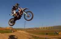 Motocrossowe Mistrzostwa Strefy Północnej