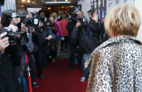 Otwarcie 37. Gdynia Film Festival