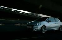Dni Otwarte Peugeot 208