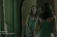 """Nagroda """"Stylowa Aktorka"""" przyznana!"""