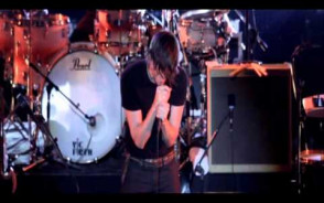 Archive - Again (Live In Athens)