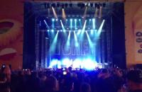 Noel Gallagher - kawałek Oasis
