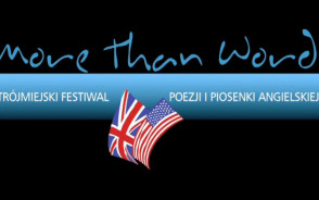 More Than Words 2012