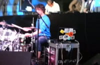 Sobura na Beat Stage