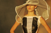 Sopot Fashion Days 2012