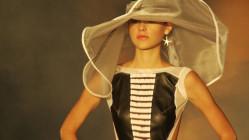 Sopot Fashion Days 2012