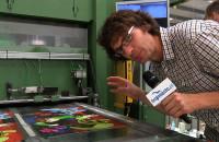 Jak sięprodukuje puzzle i gry planszowe?