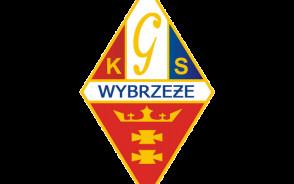 26.07.2012 godz. 16.30 - Pomorska Liga Młodzieżowa