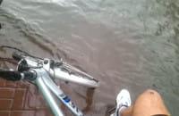 Woda płynie :)