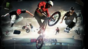 Zapowiedź Baltic Games 2012