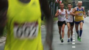 XVIII Maraton Solidarności