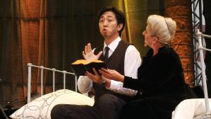 Mozartiana 2012