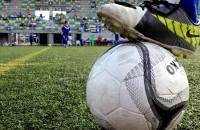 Mali piłkarze Baltic Football Cup 2012