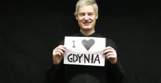 PTC Gdynia Open promo