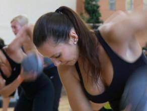 Gdański konwent fitness