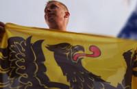 Bitwa o Gotland