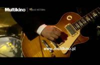 Led Zeppelin w Multikinie