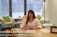 Dietetyk odpowiada: Kawa - Akademia Skutecznej Diety - Dietetyk medyczny Dominika Stefankiewicz