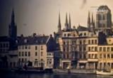 Gdańsk - 1940 r.